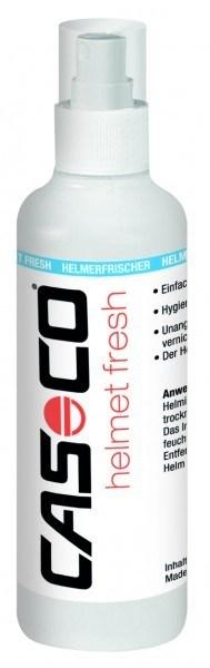 CASCO Helm-Erfrischer