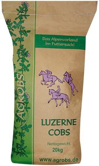 Agrobs Luzernecobs