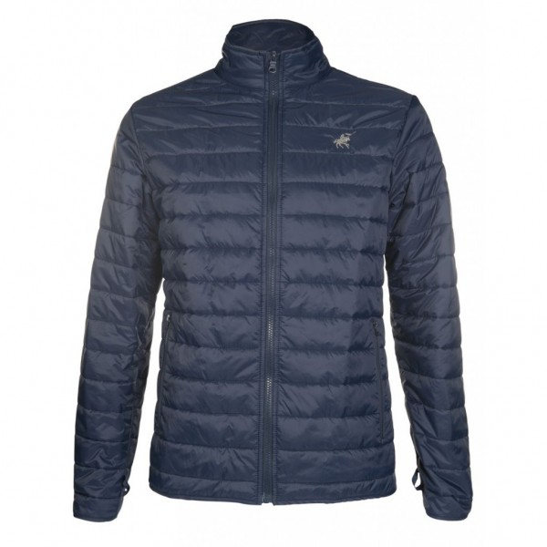KINGSTON Softshelljacke -Highland 3 in 1-
