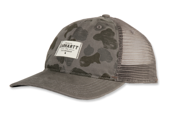 Carhartt GLENNVILLE CAP