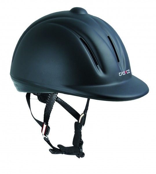 CASCO Youngster