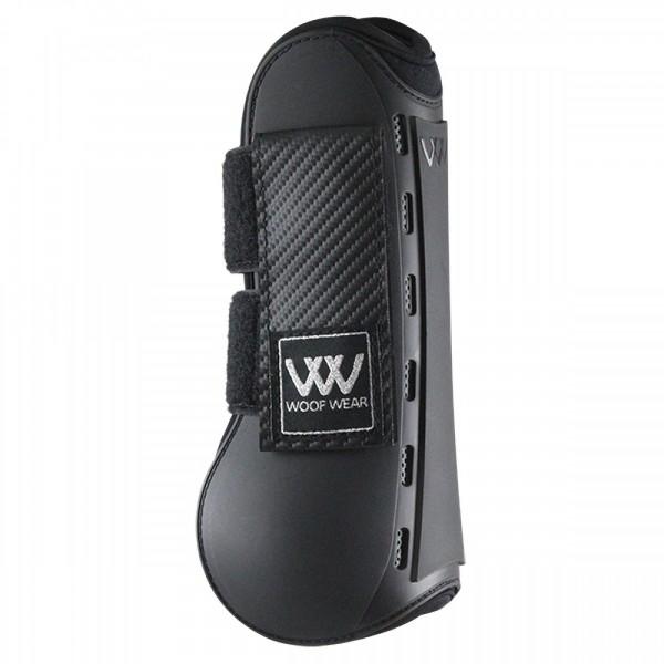 WOOF WEAR Hartschalengamasche / Pro Tendon Boot