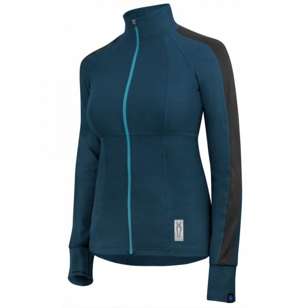 IRIDEON® Synergy™ Jacket