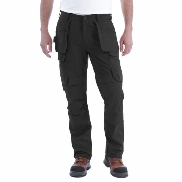 Carhartt FULL SWING® STEEL MULTI POCKET PANTS