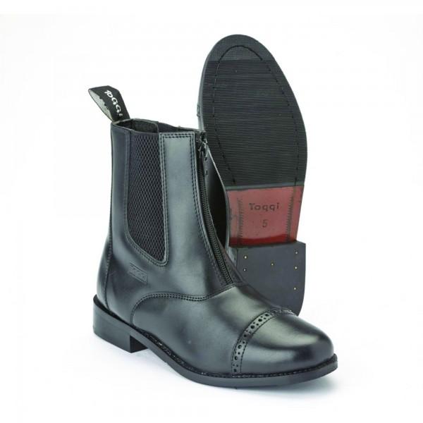TOGGI Jodhpur Boot Augusta