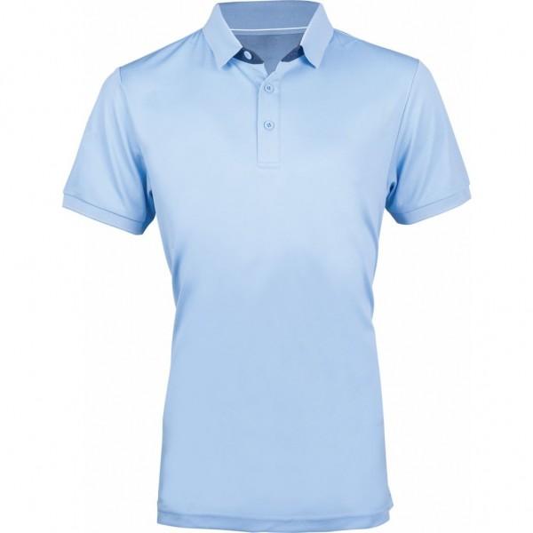 HKM Herren Poloshirt -Classico-