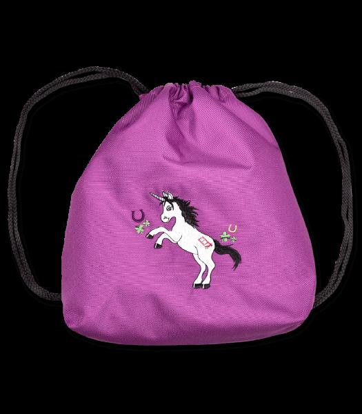 ELT Lucky Bag