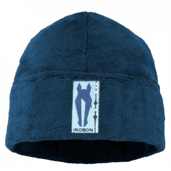 IRIDEON® Island Fleece Mütze