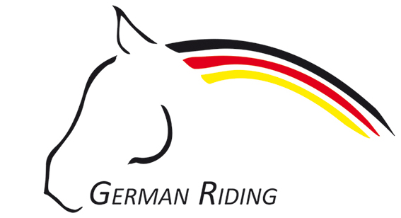 German Riding