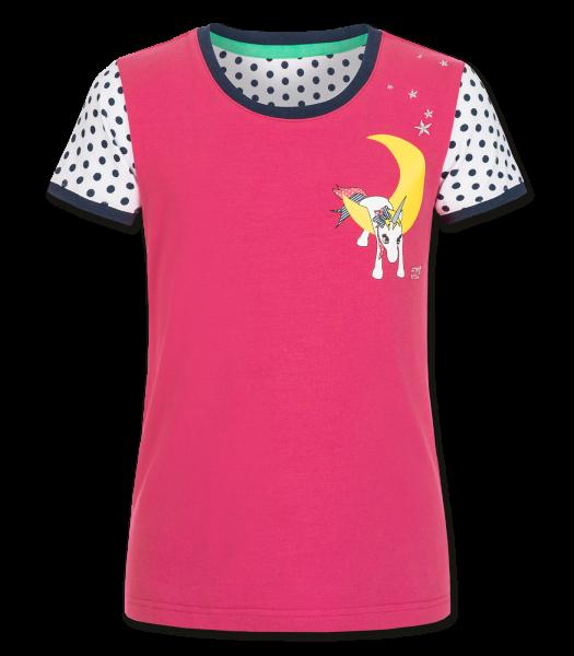 ELT T-Shirt Vinni