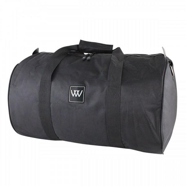 WOOF WEAR Reisetasche