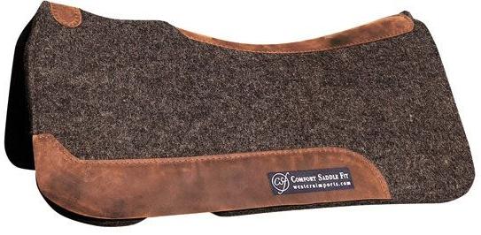 CSF Feltpad Wool Standard
