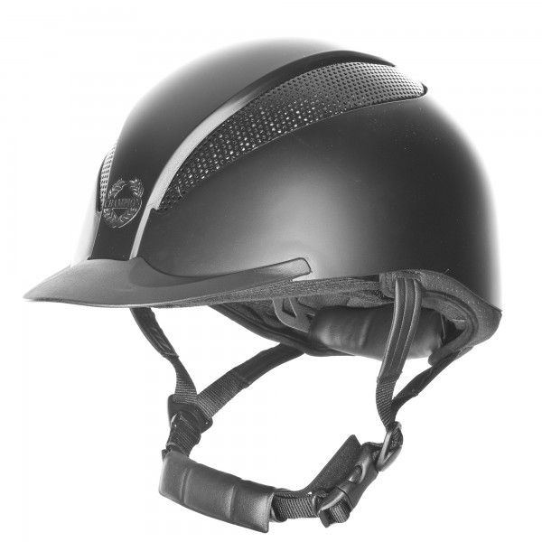 Champion Air-Tech Deluxe