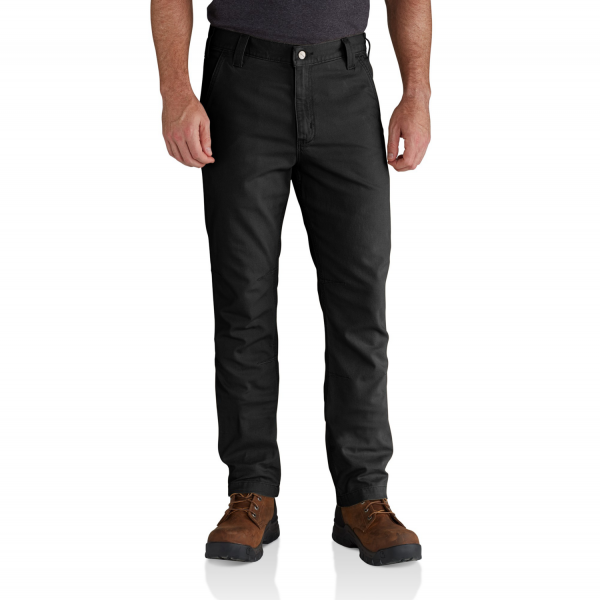 Carhartt RIGBY STRAIGHT FIT PANT