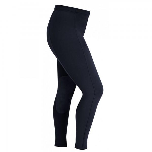 Wind Pro® Softshell-Kniebesatz Langgrößen