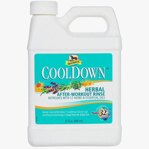 Absorbine CoolDown™