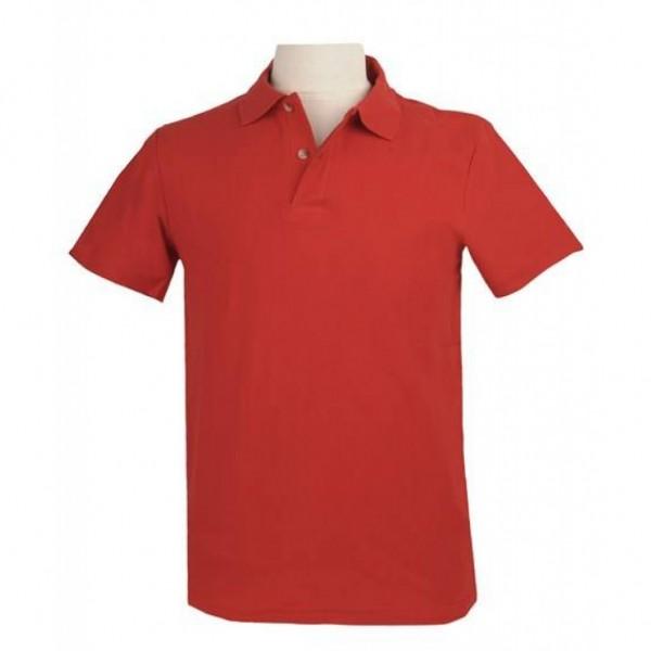 HKM Poloshirt Herren -Stedman-