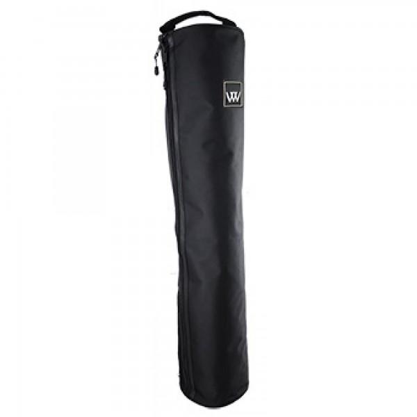 Woof Wear Trensen-Tasche