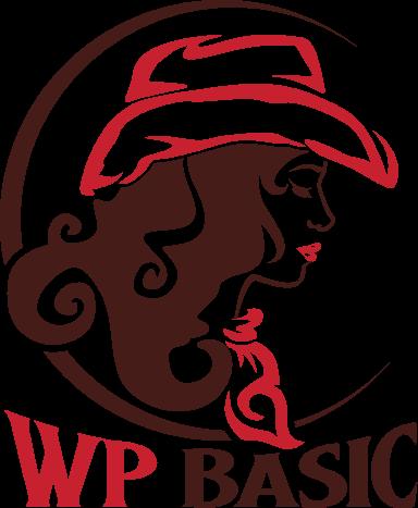 WP Basic