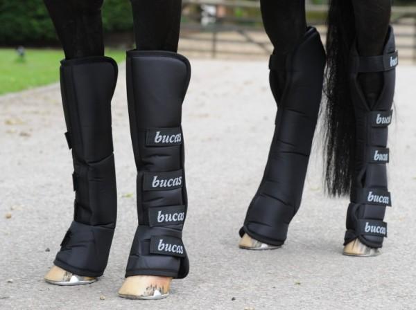 Bucas 2000 Boot