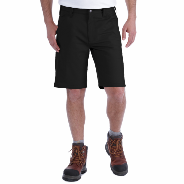 Carhartt RUGGED® PROFESSIONAL SERIES SHORTS
