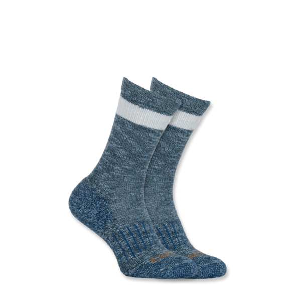 Carhartt ALL SEASON CREW SOCK