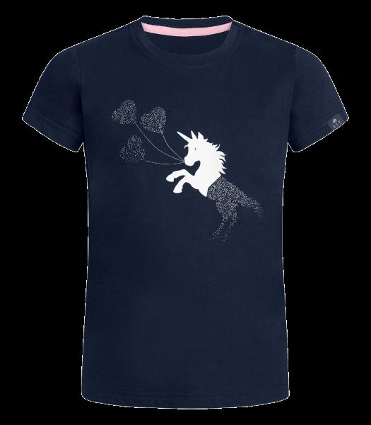 ELT T-Shirt Lucky Dorle, Kids