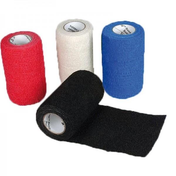 Absorbine CoFlex® Bandage