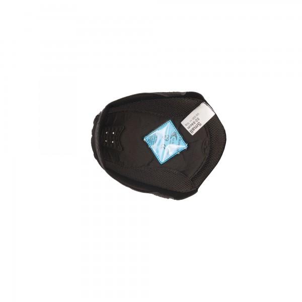 CHAMPION Air Tech Deluxe Helm-Innenfutter