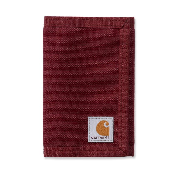 Carhartt EXTREME TRIFOLD WALLET