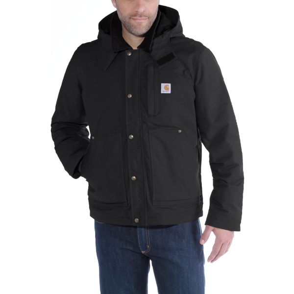 Carhartt FULL SWING® STEEL JACKET