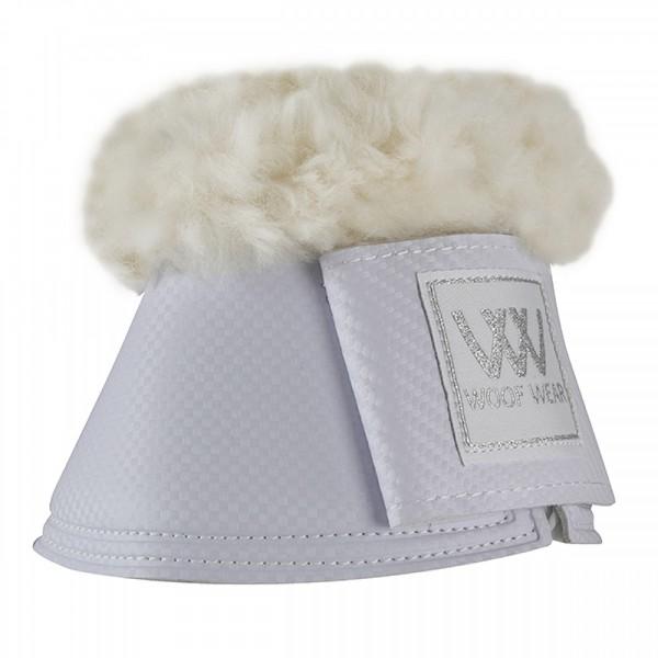 WOOF WEAR Hufglocke Pro Sheepskin