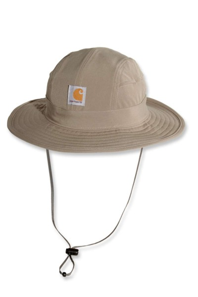 Carhartt FORCE EXT. ANGLER BOONIE