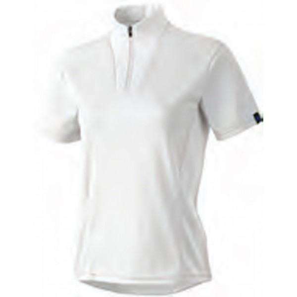 IRIDEON® Turniershirt X-Size