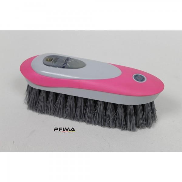 KBF99 Dandy Brush (kurze Borsten)