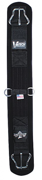 Professional's Choice CSV Comfort Stretch Cinch