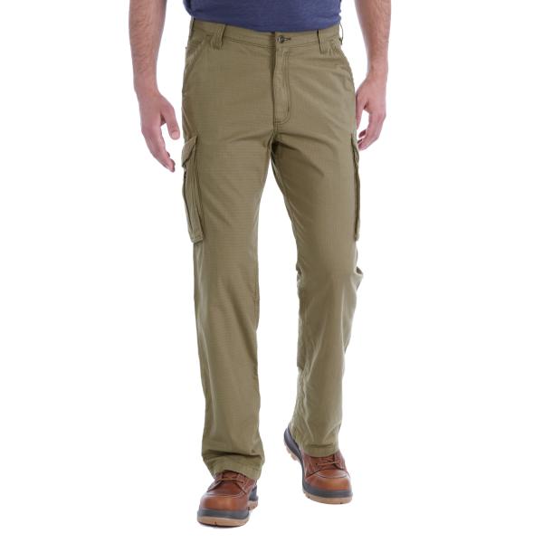 Carhartt FORCE® TAPPEN CARGO PANTS