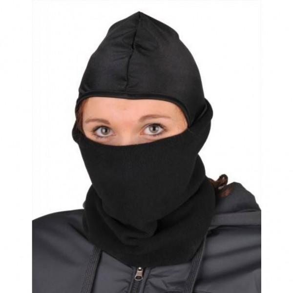 HKM Kopf/Gesichtswärmer aus Fleece