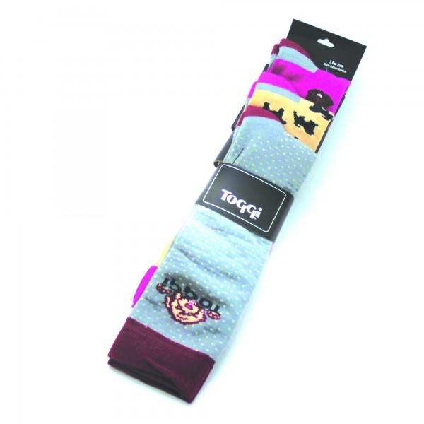 TOGGI Toggi Socks Verwood