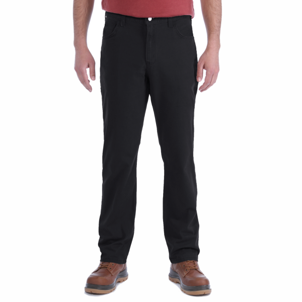 Carhartt RIGBY FIVE POCKET PANTS
