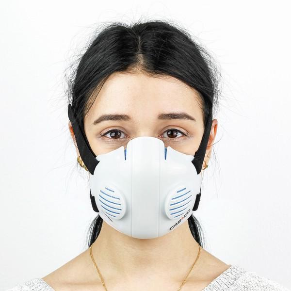 CASCO mask Mund- und Nasenmaske