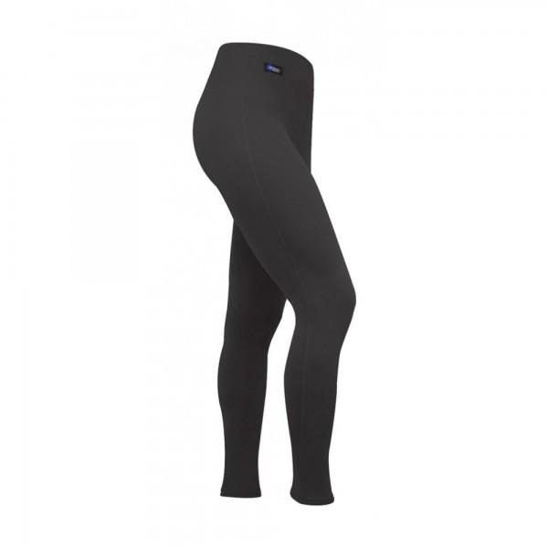 IRIDEON® Leggings X-Size (Thermo Unterwäsche)