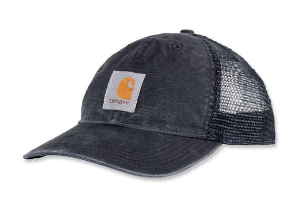 Carhartt BUFFALO CAP