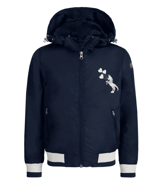 ELT Windbreaker Jacke Dina, Kids