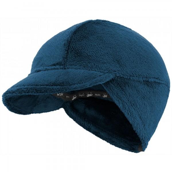 IRIDEON® Jockey Cap