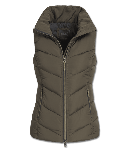ELT Winter Lightweight Weste Caracas