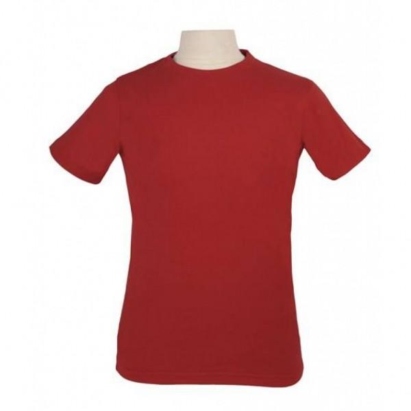 HKM T-Shirt men