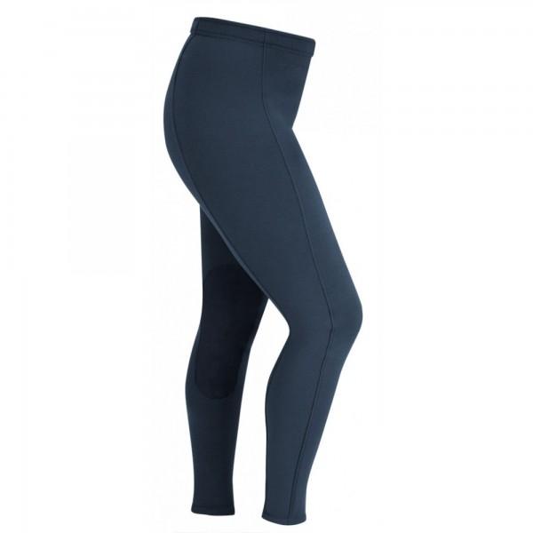 Wind Pro® Softshell-Kniebesatz X-Size