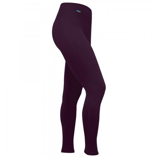IRIDEON® Leggings regular (Thermo Unterwäsche)