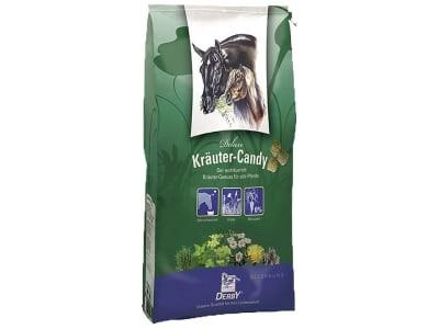 DERBY® Kräuter Candy Leckerli 1 kg
